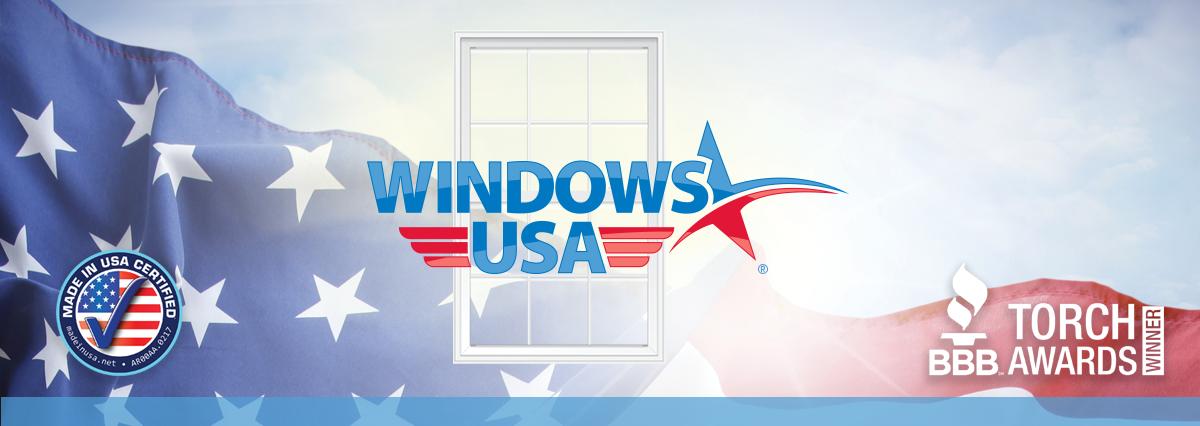 Homepage - Windows USA Reviews